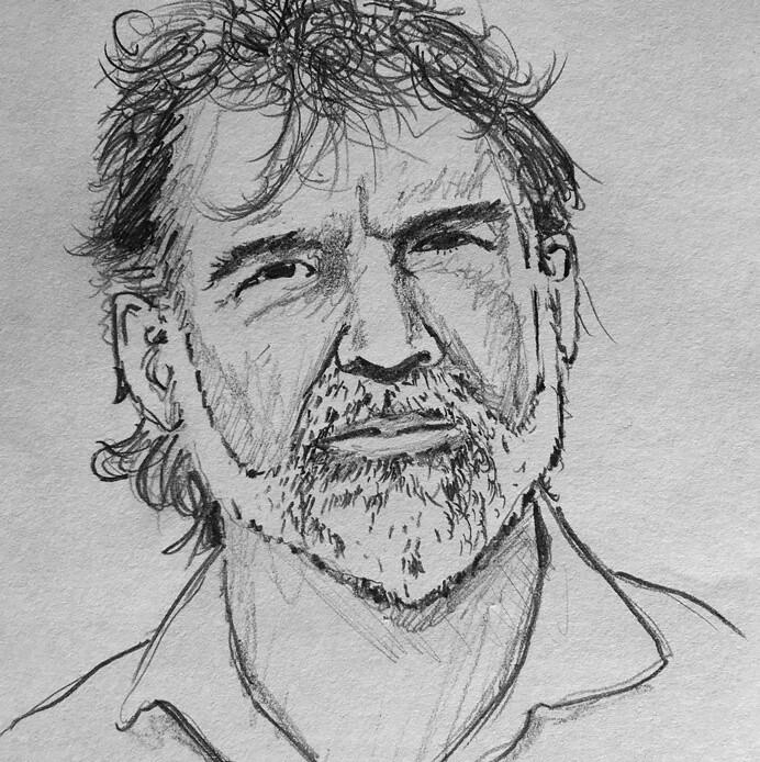 Jordi Cuixart - Piscòlegs per la Independència